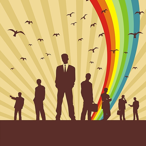 professional-rainbow-sq